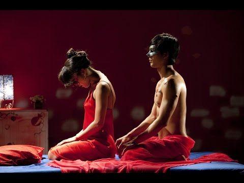 Mandarin Adult Movies 91