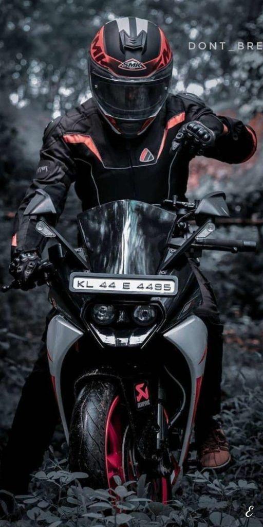 Ktm Wallpaper 4k Download Ktm Motorcycles Ktm