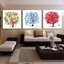 Feng shui art and google on pinterest for Cuadros feng shui dormitorio