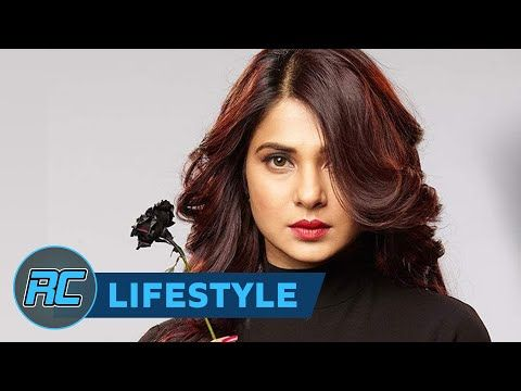 Jennifer Winget Lifestyle Age Family Husband Instagram Son Net Worth Height Biography More Youtube Jennifer Winget Jennifer Biography