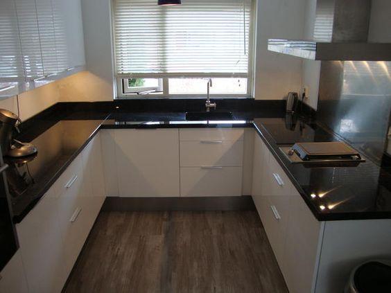 Keukeneiland Ikea : keuken ikea keuken Pinterest Ikea