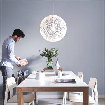 Il punto critico comune è il montaggio dei mobili, legato principalmente a due aspetti: Lampadari Da Cucina Leroy Merlin Lampadari Leroy Merlin Catalogo Clever Design Lampadari Da Cu Interior Design Institute Ceiling Pendant Lights Ceiling Pendant