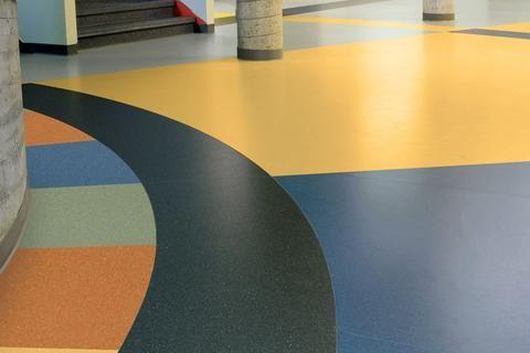 Advantages And Disadvantages Of Linoleum Flooring Savillefurniture Linoleum Flooring Linoleum Flooring Rolls Vinyl Flooring