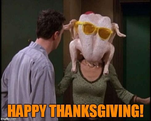 Pin By Kenny Berg On Funny Stuff 3 Friends Thanksgiving Episodes Friends Episodes Friends Tv Show
