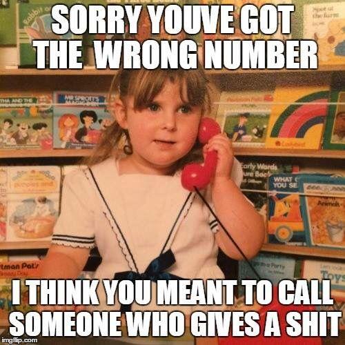 Top 24 Wrong Number Meme Wrong Number Meme Haha Funny Sarcastic Humor