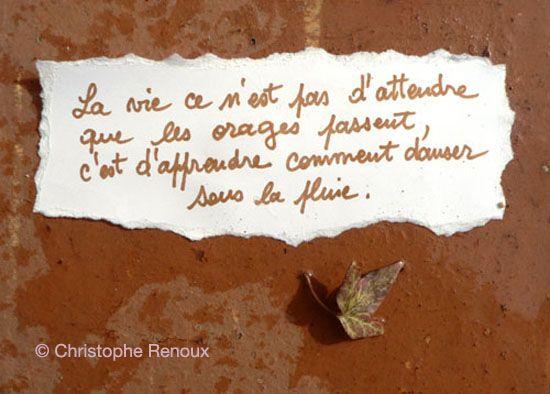 citation_pluie