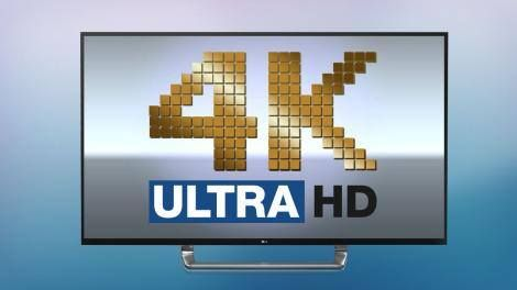 Updated: 4K TV and UHD: Everything you need to know about Ultra HD Read more Technology News Here --> http://digitaltechnologynews.com 4K  Like HD before it Ultra HD (otherwise known as UHD or somewhat confusingly 4K) has become all anyone in the television business is talking about.   With four times the resolution of traditional HD displays 4K Ultra HD offers a massive improvement in picture clarity over existing HD resolutions.   The reason for this has to do with the amount of pixels a…
