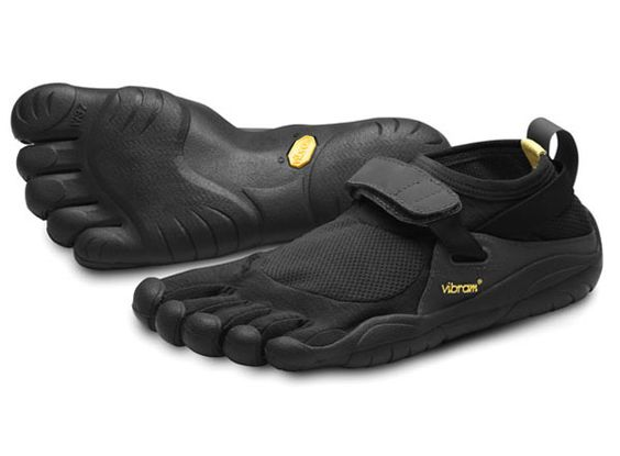 vibram fivefingers speed schwarz rot; Vibram FiveFingers - KSO Minimalist  Women's Running Shoe - Water Sports Shoes | Vibram FiveFingers.