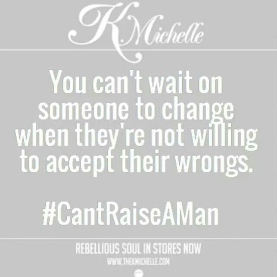 #CantRaiseAMan