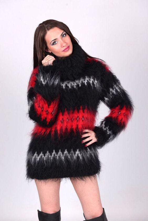 Of The Best Women  Cozy Sweaters