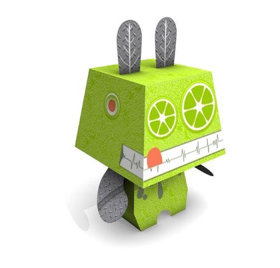 Blog_Paper_Toy_papertoys_Pepetz_V1_Batch_pic35