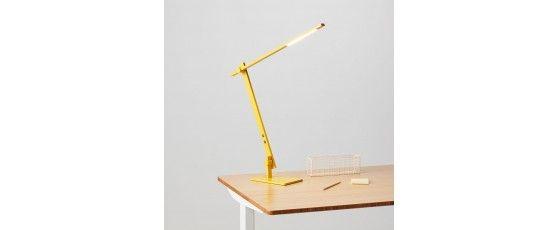 Beam Led Desk Lamp Desk Lamp Led Desk Lamp Cool Floor Lamps