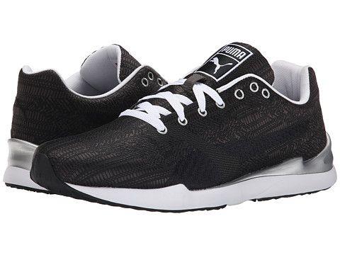 d15b9af0e9734a Buy ferrari men shoes   OFF47% Discounts