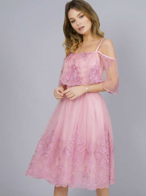 Pin On Chi Chi Dresses Http Www Chichilondonoutlets Com
