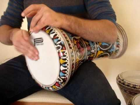 Técnica de darbuka y ritmos...     http://www.mundopercusion.com/percusion-etnica/aula-percusion-etnica/231-video-tica-de-darbuka-y-ritmos.html