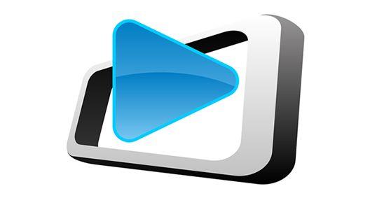 Canal Brasil Ao Vivo Na Tv Online Em Hd Jogo Botafogo Sportv