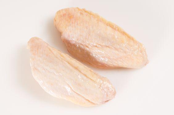 Chicken Wingettes