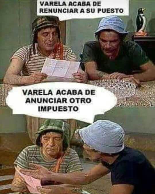 Pin By Belgica Pineda On Memes En Espanol Funny Memes Memes Humor