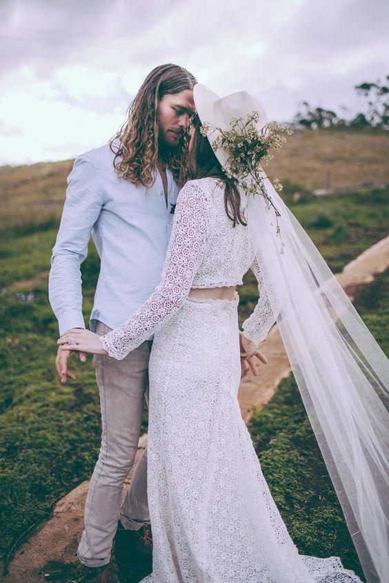 novias, bride, novias con sombrero, sombrero, pamela, novias diferentes, different bride, original bride, tocados y eventos, tocadosyeventos, wedding planner
