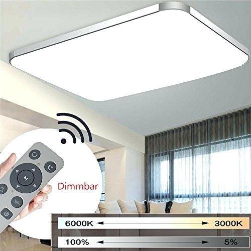 Wohnzimmer Lampe Moderne Wohnzimmer Ideen Design Bilder Houzz