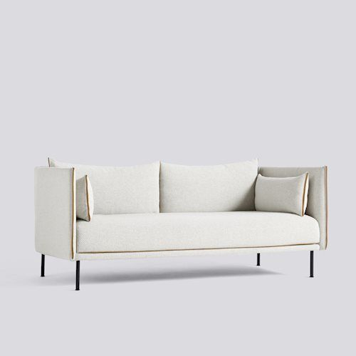 Silhouette Sofa Hay Sofa Bed Design Sofa Furniture Contemporary Sofa