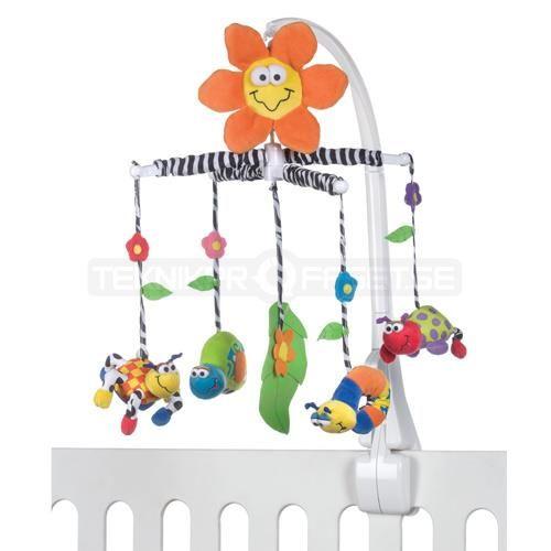 http://www.teknikproffset.se/Leksaker-barn-baby/Babylek/Mobiler/Playgro-Musikmobil-Amazing-Garden.htm