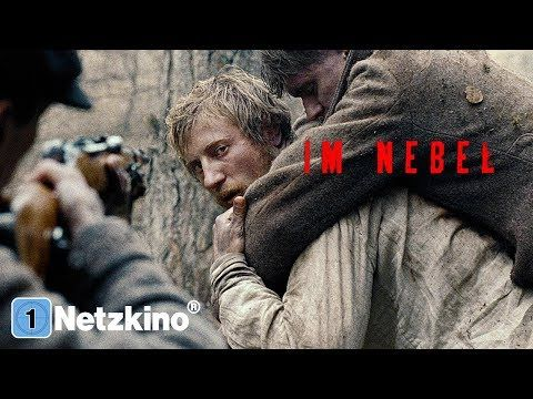 Im Nebel Drama In Voller Lange Ganze Filme Auf Deutsch Schauen Kompletter Film Deutsch Youtube Filme Deutsch Ganze Filme Filme