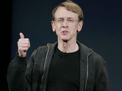KPCB's John Doerr is Coming to Disrupt - http://www.baindaily.com/kpcbs-john-doerr-is-coming-to-disrupt/
