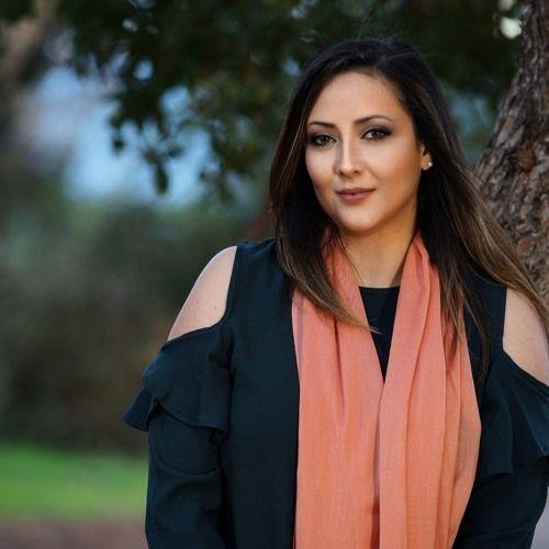Rana Khoury Waa Dak Ele رنل خوري وعدك الي By Rana Khoury Free Listening On Soundcloud Fashion Women S Blazer Women