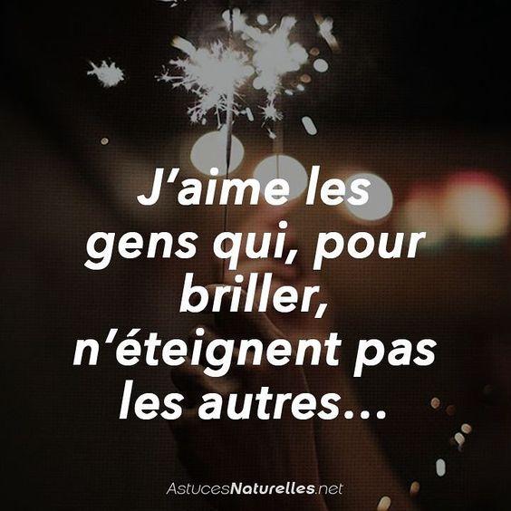 """525 mentions J'aime, 10 commentaires - Espritsciencemetaphysiques (@espritsciencemetaphysiques) sur Instagram : """"#citation #amour #sagesse #psychologie #philosophie #amour"""""""