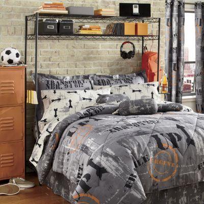 Dorm Over Bed Shelf Storage Ideas Pinterest Beds