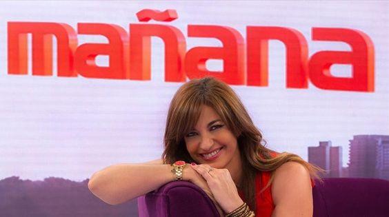 Multa de 154.000 euros a TVE por publicidad encubierta en La Mañana