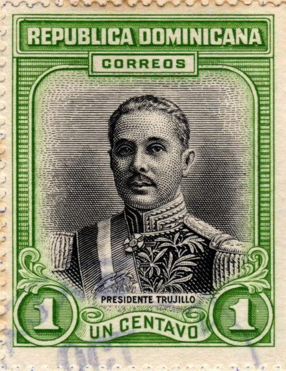 Ecuador 1933