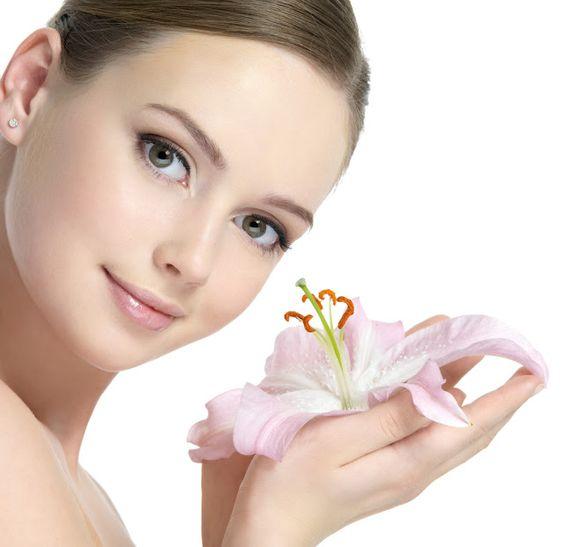 Cách làm trắng da mặt tại nhà cho bạn gái   http://www.cachlamtrangda.top/2015/10/cach-lam-trang-da-mat-tai-nha.html