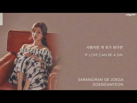 Lee Seung GI dating du lyrics gratis dating webbplatser för militära