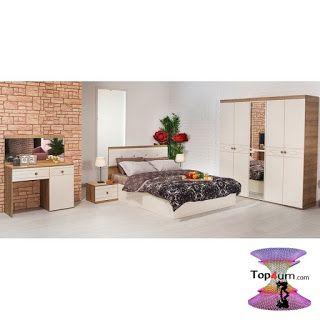 أحدث كتالوج صور ألوان غرف نوم أطفال و شباب 2021 Home Decor Furniture Home