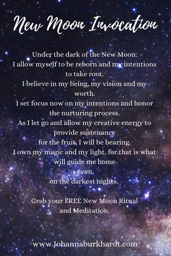 The power of projection and the shift that needs to happen. How are yo #newmoonritual Have you ever done a New Moon ritual? A New Moon ritual is a time for new beginnings and initiation. Click here to read about how to preform a New Moon ritual and let go of your patterns! New Moon Ritual | Initiation | New Beginnings #NewBeginnings #NewMoonRitual #Rituals #TheSoulShaman #newmoonritual The power of projection and the shift that needs to happen. How are yo #newmoonritual Have you ever done a New