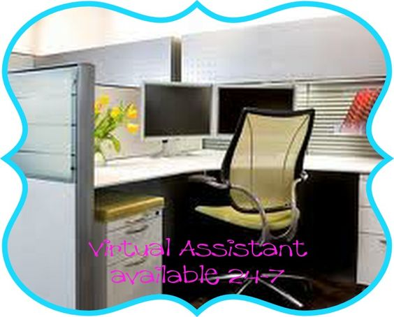 Bexy17 Be Your Virtual Assistant Any Time Of The Day For 5 On Fiverr