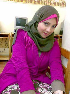 سارة 28 سنه من القاهرة