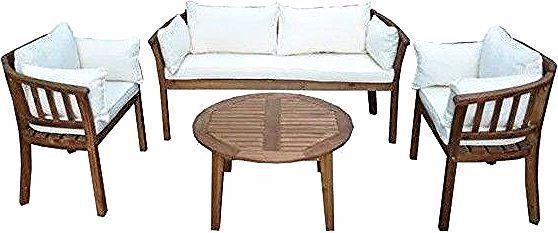 Ensembles De Jardin In 2020 Coffee Table Home Decor Furniture