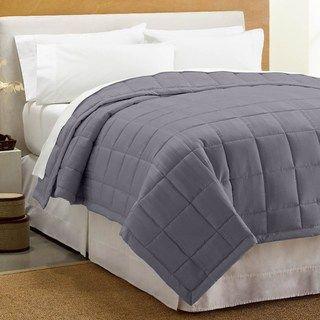 Cuddl Duds Down Alternative Blanket Blanket Plush Blanket Cozy Blankets