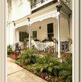 Jones Victorian Estate - Orange, CA