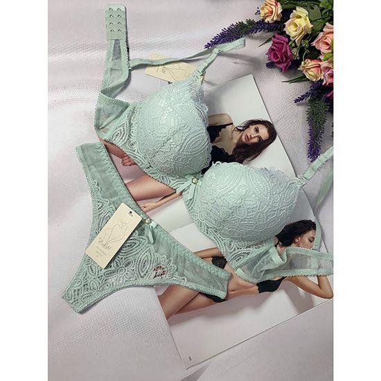 Комплект женского нижнего белья интернет магазин показ мод нижнее белье женское эротическое