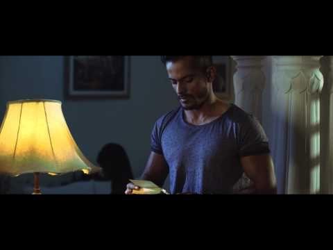 Surma Aamir Khan Official Fullvideo 2015 Yaar Anmulle Records Youtube Aamir Khan Songs Mp3 Song