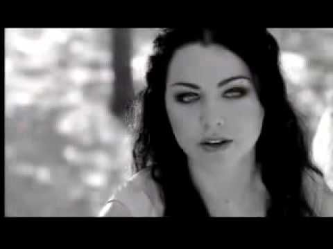 A evanescence video with high quality sound    Videos is used:   Lithium  Call me when you're sober  My Immortal   Going under  Good Enough  Broken  Everybodys Fool   Bring me to life
