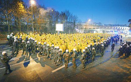 Zeitung WESTFALEN-BLATT: Bielefeld - Ermittlungen ohne Ende