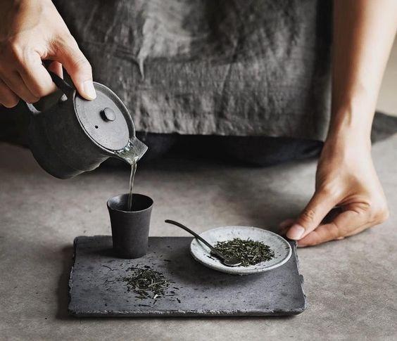 thé thé bio thé grand cru thé biologique lovethé thélover thé vert thé oolong thé blanc thé noir le temps du thé green tea tea organic tea letempsduthe.fr