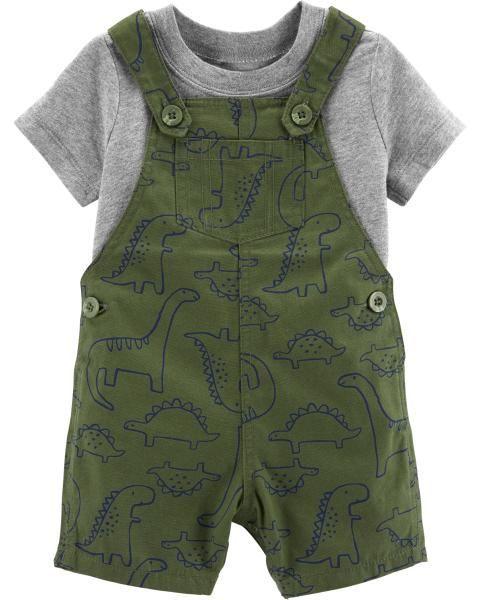 Bebé Niñas Conjunto De 2 Piezas Top Y Leggings Partido Traje Marinero 9 12 18 Y 24 Meses