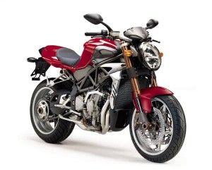 Motor Sport: Modifikasi Yamaha Moge