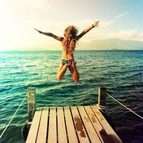 Jump: Endless Summer, Summer I M, Summer Forever, Summer Girls, Summer Lovin, Summer Air, Eco Time,  Boat Paddle, Summer Time